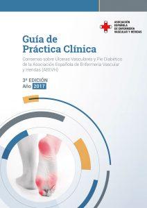 GUÍA DE PRÁCTICA CLÍNICA. 2017
