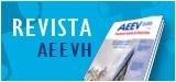 Ir a la Revista AEEVH