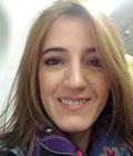 Raquel Contreras Fariñas