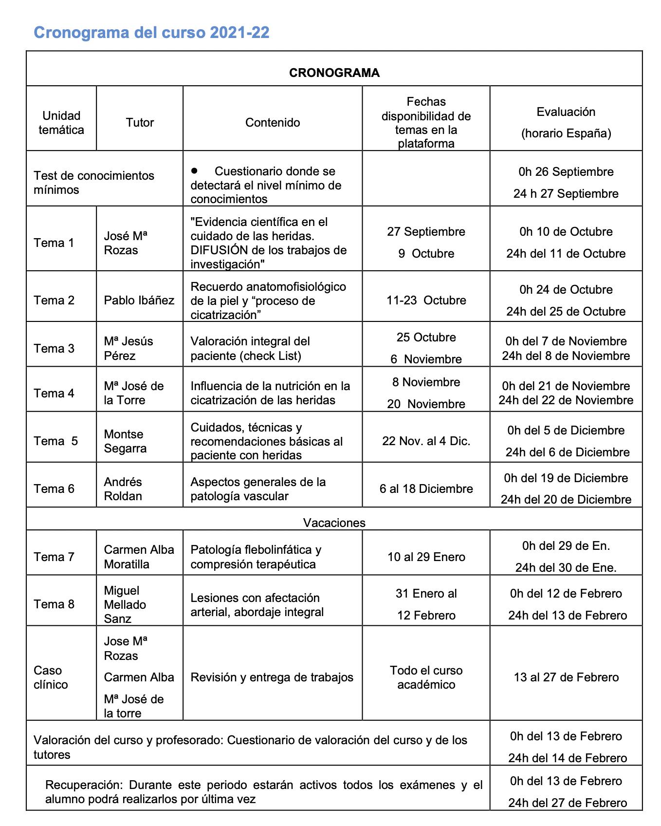 cronograma_curso_2021_2022_CACEVMI