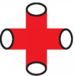 Logo del grupo Competencia avanzada en cuidados en la enfermedad vascular de miembros inferiores