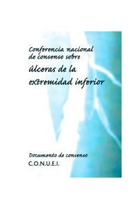 Consenso Conf. Nal. Consenso U.E.I. C.O.N.U.E.I. 2009